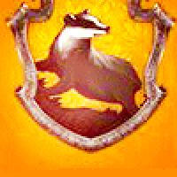 TheObjector's avatar