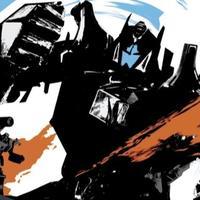 Tobotron's avatar