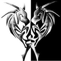 Trojans40's avatar