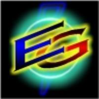 Truefire's avatar