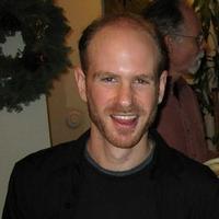 Trustinglife's avatar