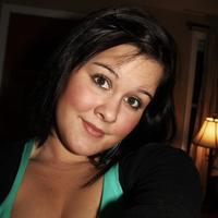 Twinkletoes22's avatar