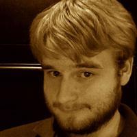 Ulmaxes's avatar