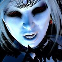 UnholyThirst's avatar