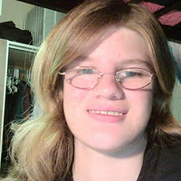 V_Scofield's avatar