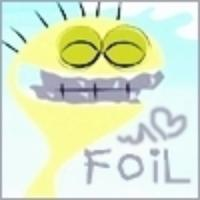 VohuManah's avatar