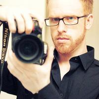 XCNuse's avatar
