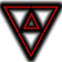 XOIIO's avatar