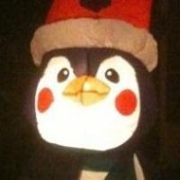 Xann009's avatar