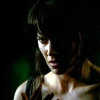 Xena's avatar