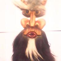 Yetanotheruser's avatar