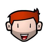 Zag_grad2010's avatar