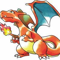 Zakat's avatar
