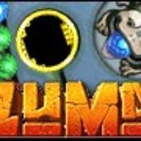 Zuma's avatar
