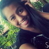 _KhiMalik's avatar