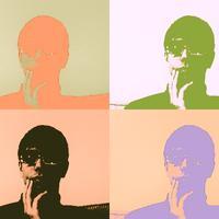 _fonzo's avatar