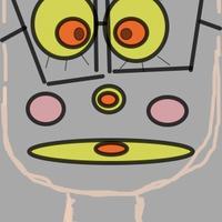 aLeXiE347's avatar