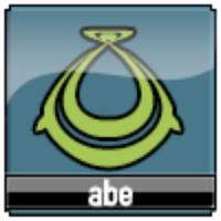 abhimanyu's avatar