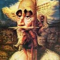 admackbar's avatar