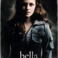 akhila0608's avatar