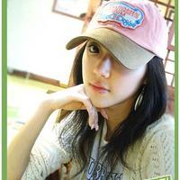 alannahchang's avatar