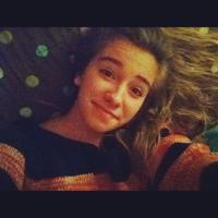amberliy8's avatar