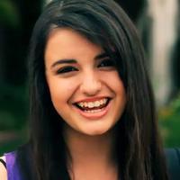 andreasbmx's avatar