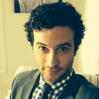 andrew's avatar