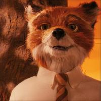 andrewmcd's avatar