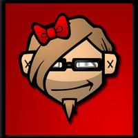 anthelios77's avatar