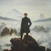 aphilotus's avatar