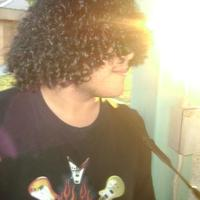 applesaucemanny's avatar