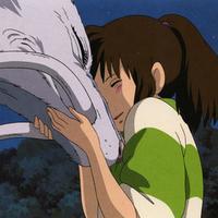 ariah's avatar