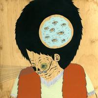 ark_a_dong's avatar