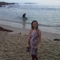 ashuchawla's avatar