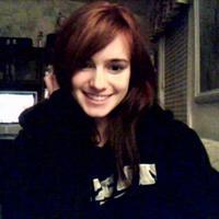 ashxmy_lovee's avatar