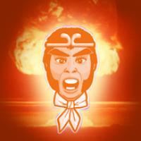 atomicmonkey's avatar