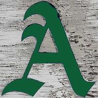 augustlan's avatar