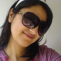 ayeshaasghar2's avatar
