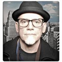 bccreative's avatar