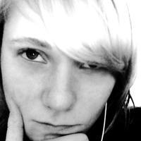 beckk's avatar