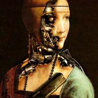 bellusfemina's avatar