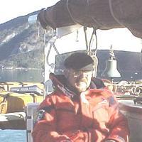 bengarrett's avatar