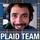 bentestgatekeeper's avatar