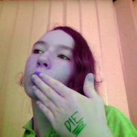 blackks's avatar