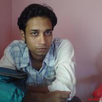 bloggermasum's avatar