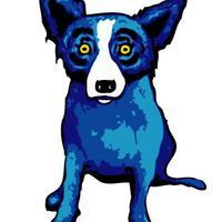 bluedoggiant's avatar