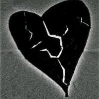 bmhit1991's avatar
