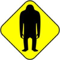 bodyhead's avatar