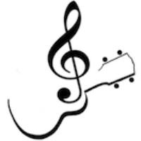 boingboingsplat's avatar